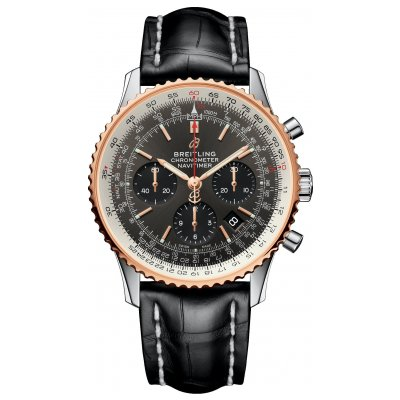 Breitling Navitimer 01 (43 mm) UB0121211F1P1 Manufacture Calibre, 43 mm