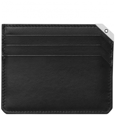 Mont Blanc Urban Spirit 124176 Card Holder, 6CC