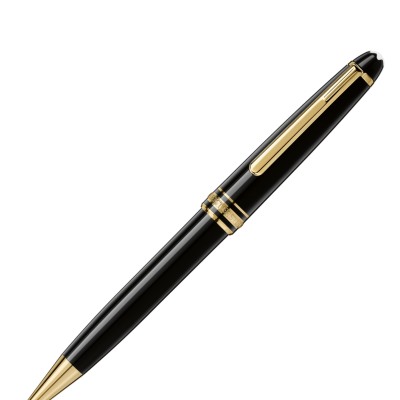Mont Blanc Meisterstück 12746 Mechanical Pencil