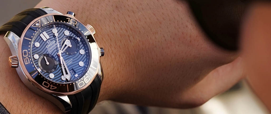 2020 05 SI Omega Seamaster Diver bryle